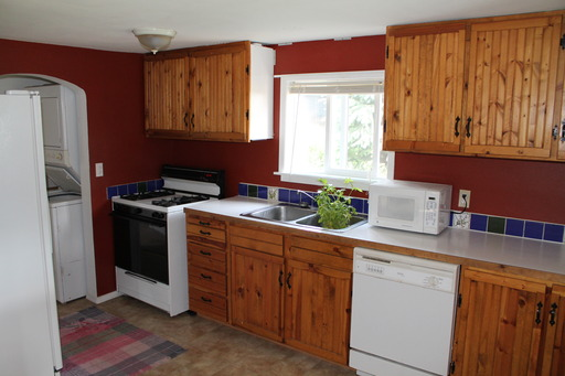 Pet Friendly for Rent in Post Falls