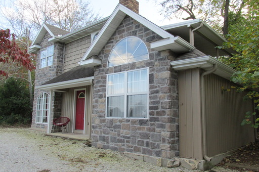 House for Rent in Lowell