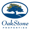 Oakstone Property Management