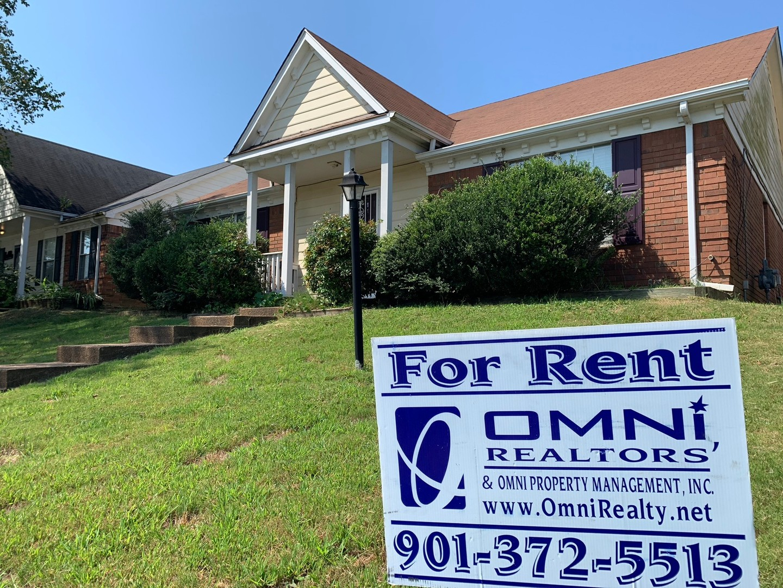 Prime Available Rentals Omni Property Management Inc Home Interior And Landscaping Palasignezvosmurscom