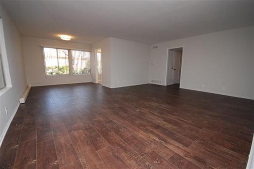 Apartment for Rent in Beverly Hills