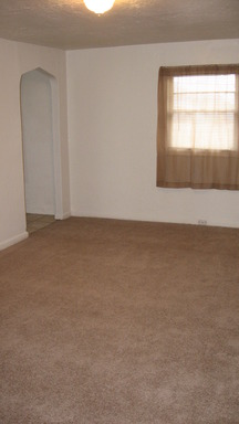 Apartment for Rent in Ogden