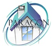 Paragon Property Group GA, LLC.