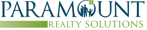 Paramount Realty Solutions