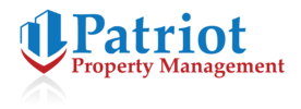 Patriot Property Management