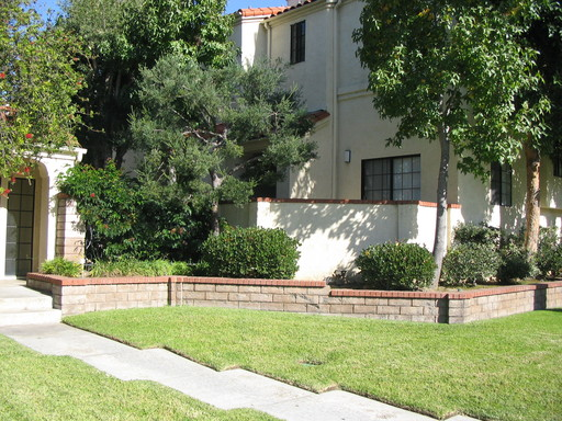 Pet Friendly for Rent in Torrance