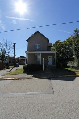 House for Rent in Dravosburg