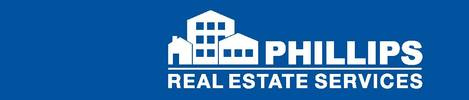Phillips Real Estate Services