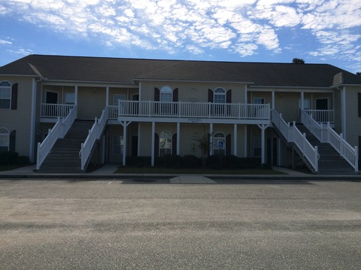 Pet Friendly for Rent in Myrtle Beach