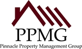 Pinnacle Property Management Group