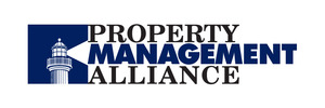 Property Management Alliance, LLC
