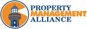 Property Management Alliance, LLC