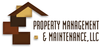 Property Management & Maintenance