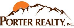 Porter Realty, Inc.