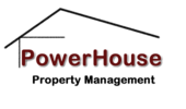 PowerHouse Property Management, LLC