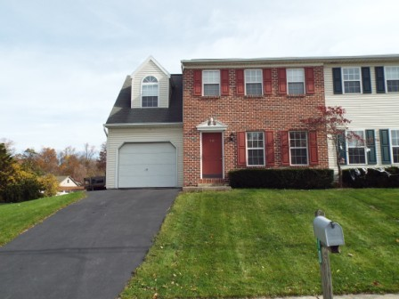 House for Rent in Elizabethtown