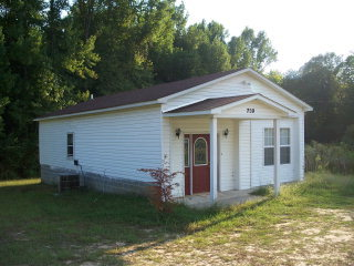 Pet Friendly for Rent in Rockingham