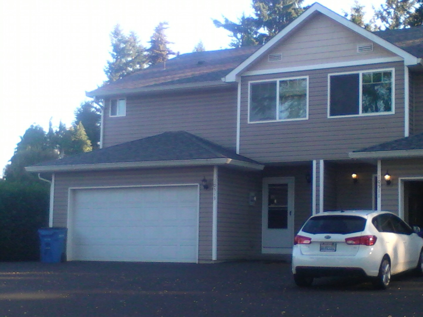 Premier Property Management In Vancouver Wa