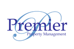 Premier Property Management, Inc.