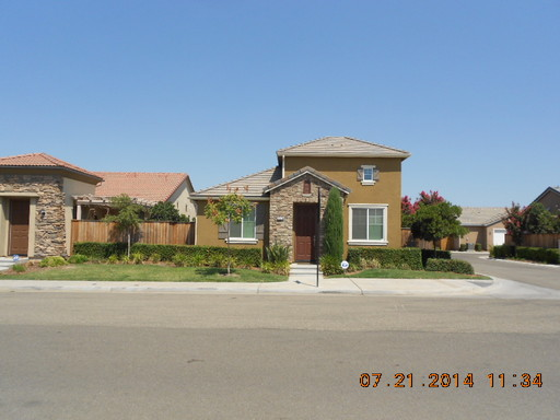 4119 richmond ave clovis ca 93619 for Harlan ranch