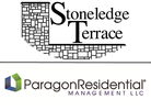 Stoneledge LLVP, LLC