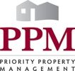 Priority Property Management