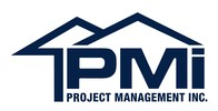 Project Management, Inc.