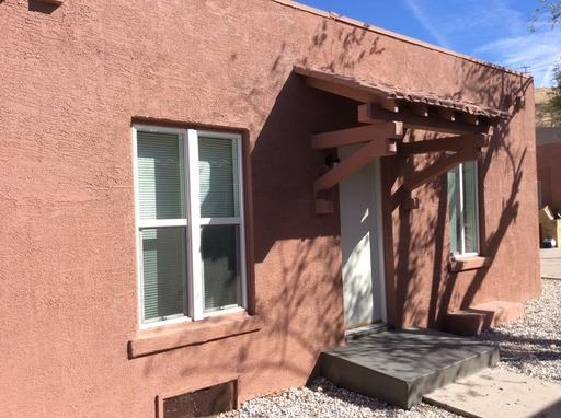 Apartment for Rent in Victorville