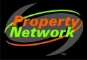 Property Network LLC