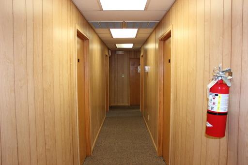 $625 - $625 per month , 210 Bridge Street  - Office 17 and 18,