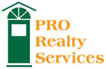 PRO Realty Services