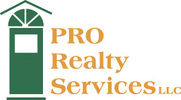 PRO Realty Services, LLC