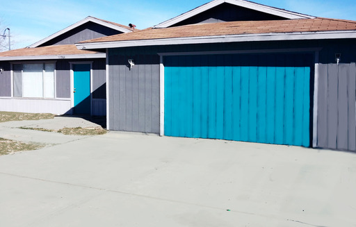 Apartment for Rent in Adelanto