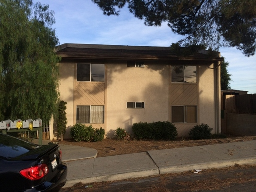Apartment for Rent in Fallbrook