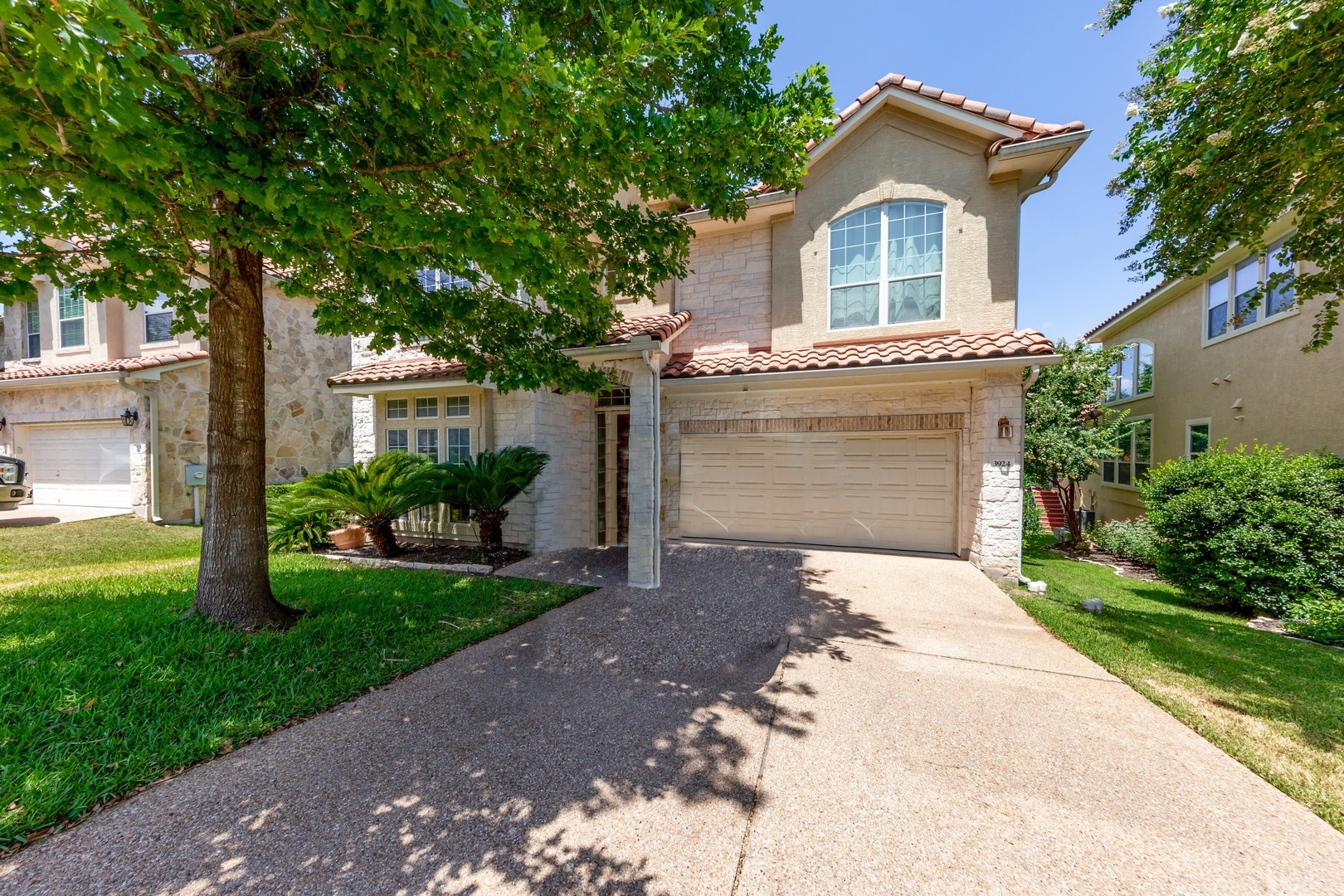 Properties For Rent | Austin, Pflugerville, Round Rock and more!