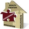 REMG Properties