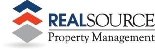 Realsource Property Management, LLC