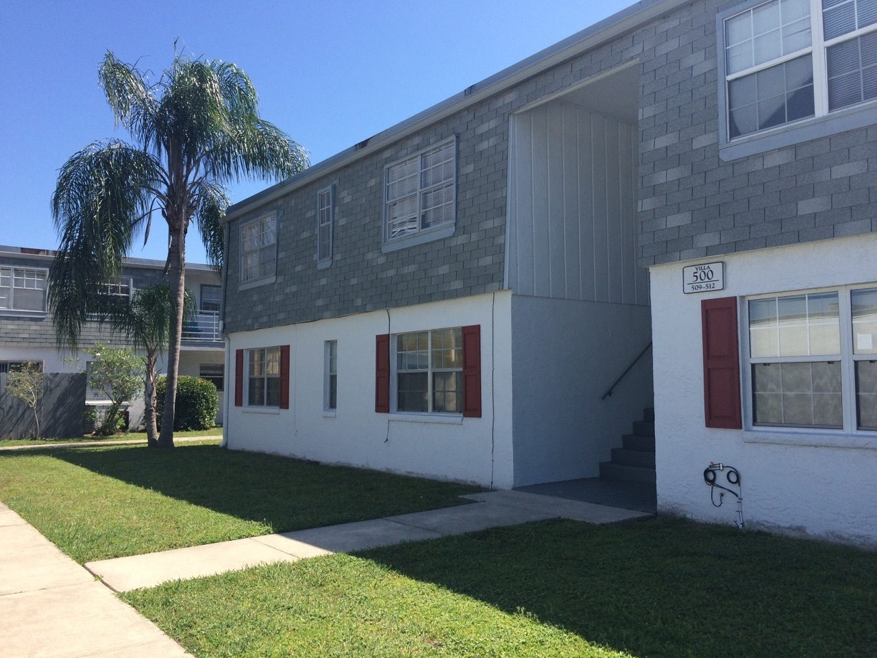 Apartments And Houses For Rent Near Me In Winter Park