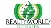 Realty World Southeastern