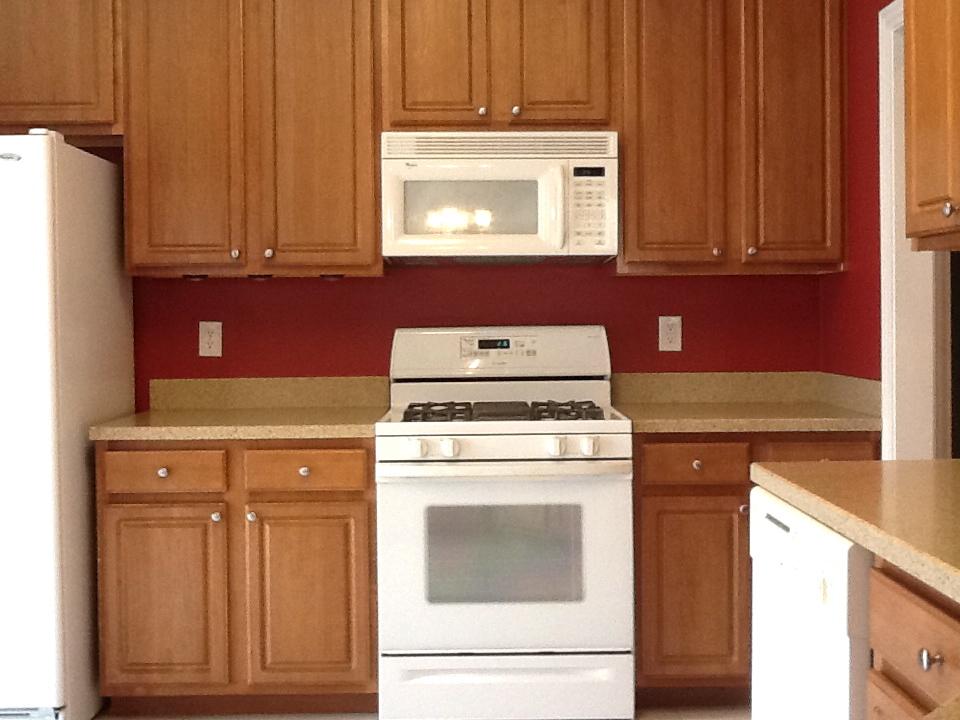683 hohlier ln avon in 46123 for Kitchen design 14x14