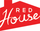 Red House Property Management