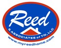 Reed & Associates of TN, LLC