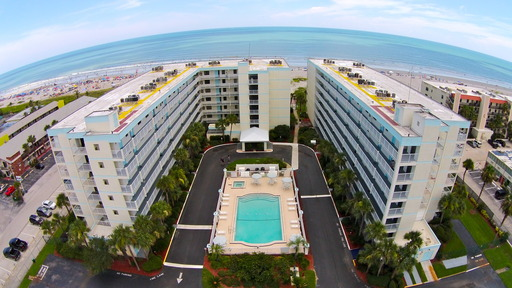 House for Rent in Cocoa Beach