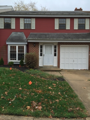 House for Rent in Mount Laurel
