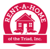 Rent-A-Home of the Triad, Inc.
