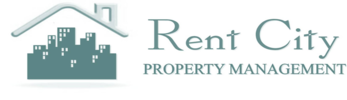 Rent City Property Management Inc.