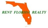 Rent Florida Realty Inc.