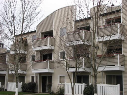 Residential Rental Group 39