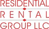 Residential Rental Group, LLC