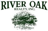 River Oak Realty, Inc.